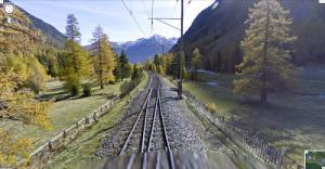 google_street_view_rhaetian_railways