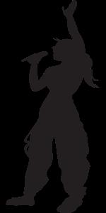 singing-311578_1280 (2)